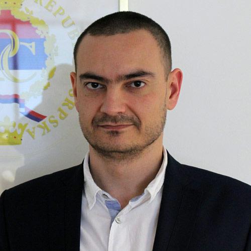 Mlorad Mtrovic