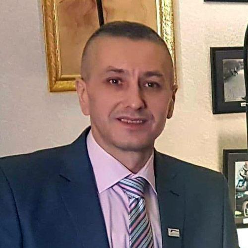 Sasa Paripovic