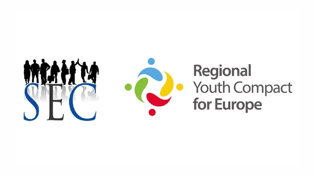 Млади из општине Језеро упознају се са локалном администрацијом